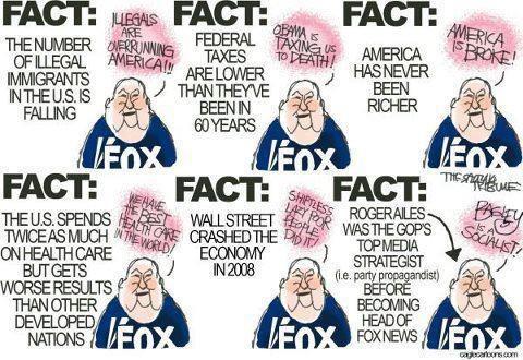 FactsVFox